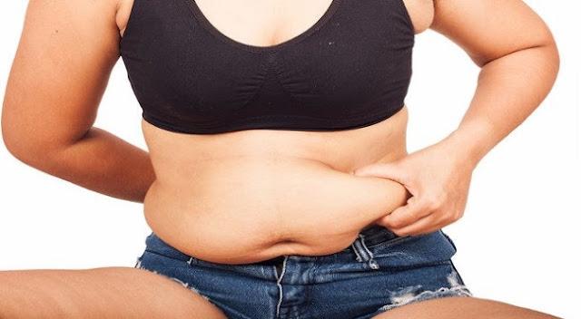 Shenjat kur Mëlçia është intoksikuar dhe bën të shtojmë në peshë