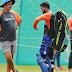 विश्व कप के लिए सभी तैयारियां हो चुकी है पूरी: रवि शास्त्री