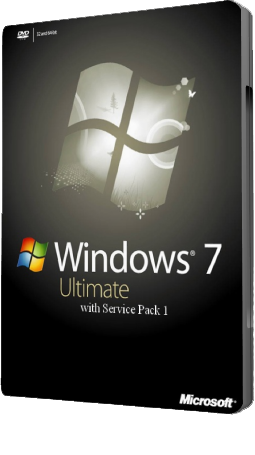 Windows download bit ultimate 64 7 sp1 for free