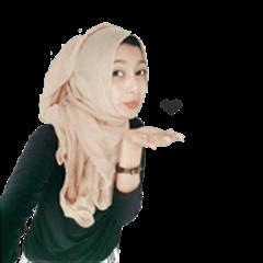 Fatimah Syahab