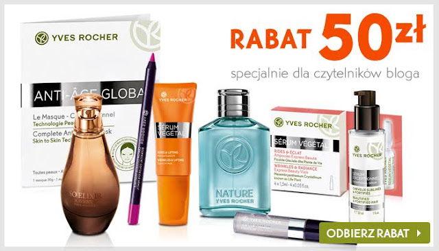 http://www.yves-rocher.pl/addpcode/RABAT5?tr=CC1375343744&utm_source=blogs&utm_medium=1&utm_campaign=28