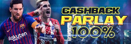 [Image: cashback-paryal-100.jpg]