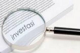Total Investasi di Kotamobagu mencapai Rp 320 Miliar