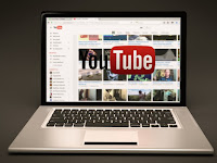 tips menjadi  youtuber bagi pemula