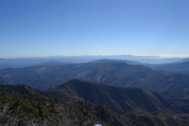 Whiteacre Peak