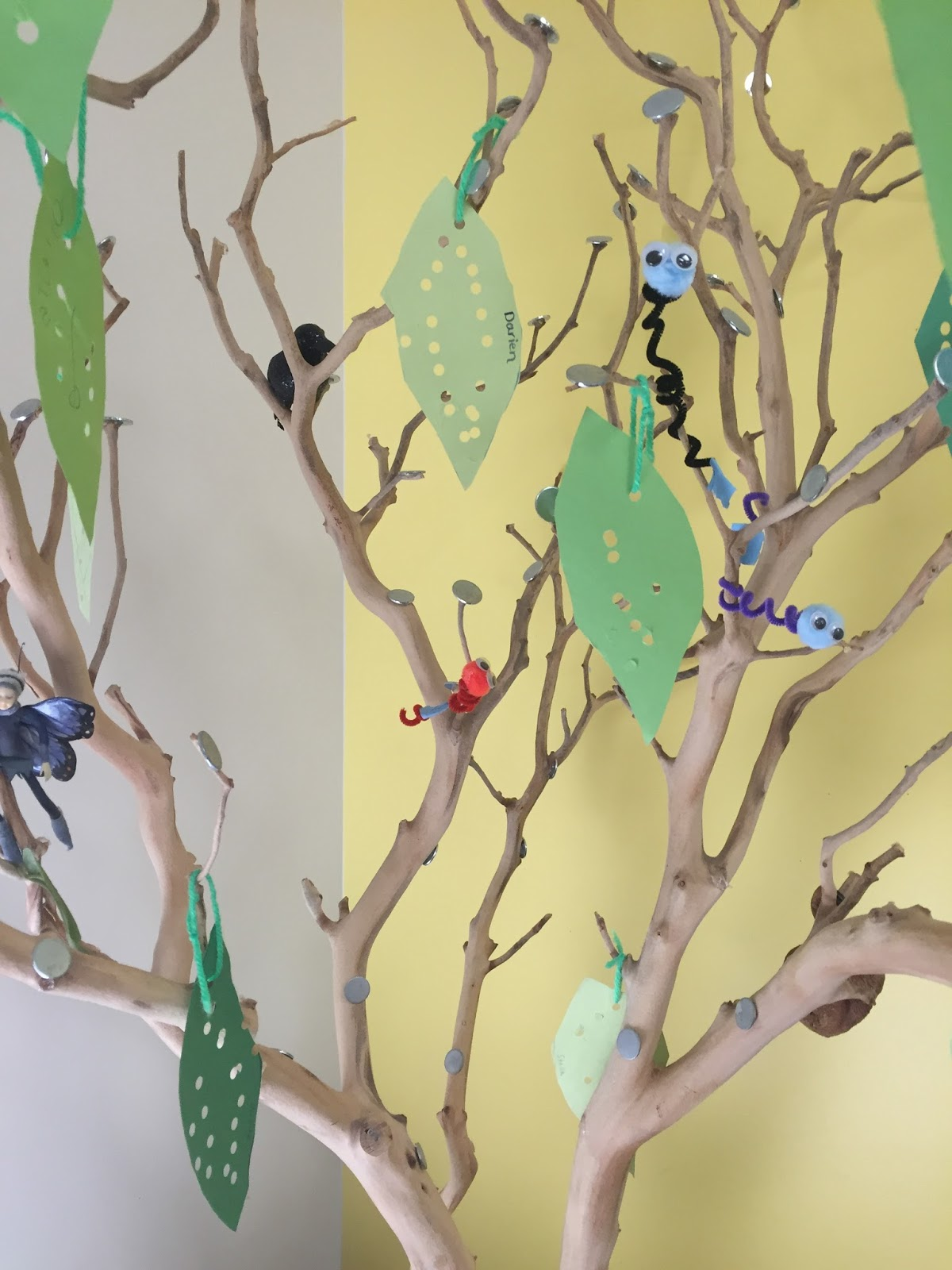 Playful Encounters with the Reggio Emilia Approach | Roots and Wings