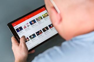 Keuntungan dan Kerugian Menjadi Youtuber