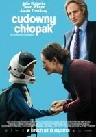 http://www.filmweb.pl/film/Storm.+Opowie%C5%9B%C4%87+o+odwadze-2017-792202