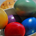 UPDATED : Easter Egg Hunt in Manila and other Easter activities 2015