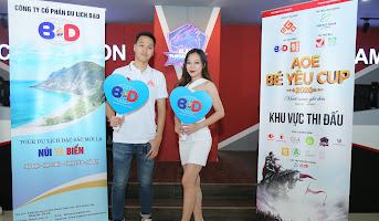 AoE Bé Yêu Cup 2020 | Sparta vs Hà Nội | 4vs4 Random | 27-06-2020