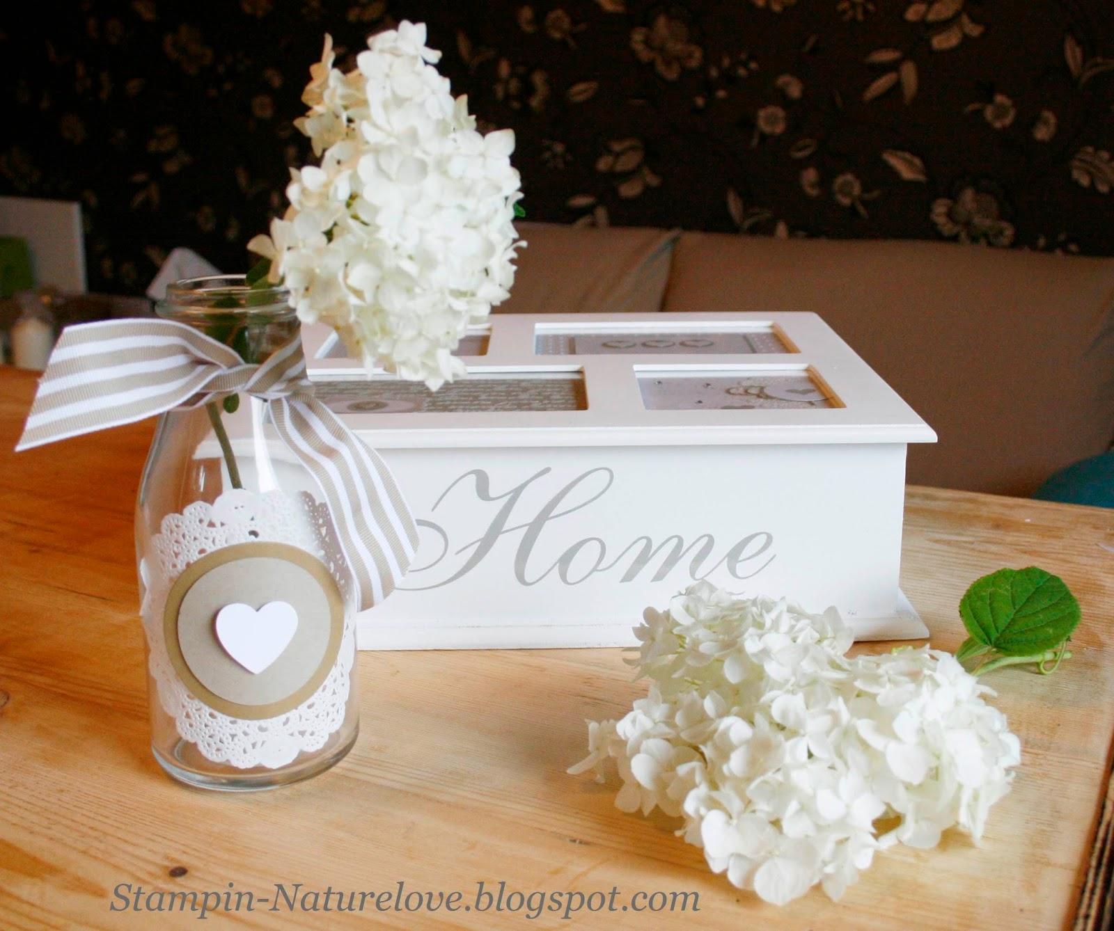 naturelove home sweet home deko f r zu hause. Black Bedroom Furniture Sets. Home Design Ideas