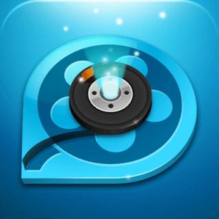 برنامج كيو كيو بلاير QQ Player مجانا للكمبيوتر