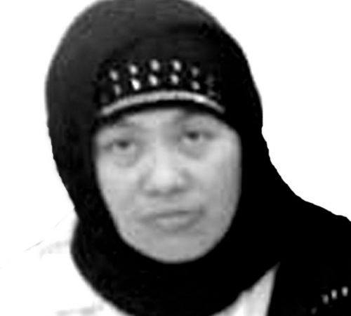 DFA confirms OFW Jakatia Pawa executed in Kuwait