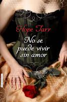 http://librosdeseda.com/romantica/125-no-se-puede-vivir-sin-amor-9788416550272.html