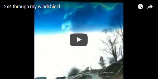 http://www.topcodes.cc/2016/04/this-woman-almost-filmed-her-own-death.html