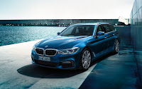 http://bmwlifem.blogspot.com.tr/2017/02/bmw-g31-5-series-touring-wallpapers.html