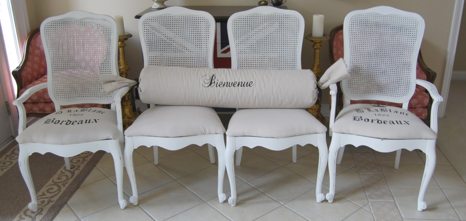 Dining Furniture For Sale Room Ornament