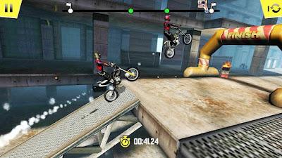 لعبة Trial Xtreme 4, لعبة trial xtreme 4 مهكرة, تحميل لعبة trial xtreme 4 مهكرة للاندرويد