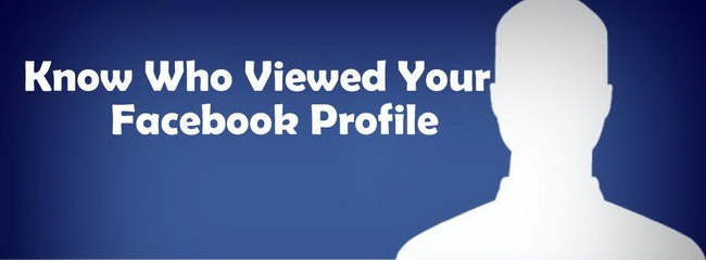facebook-scam-profile-view