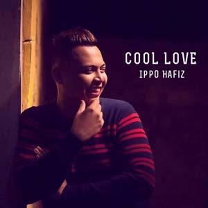 Cool Love – Ippo Hafiz (OST Suamiku Paling Sweet)