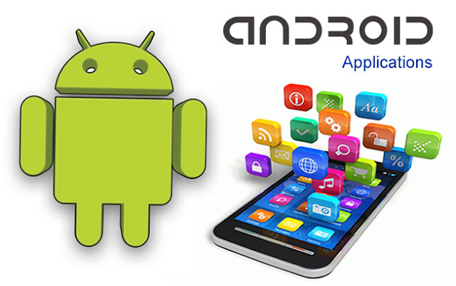 android%2Bapps