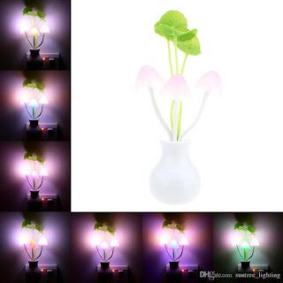 lampu-tidur-jamur-murah.jpg