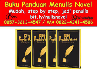 0822-4341-4586 (WA), Distributor Buku Kitab Penyihir Aksara