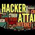 Descarga gratis 100 libros de hacking en PDF