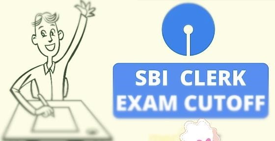 Gen-OBC-SC-ST-Expected-Cut-Off-2016