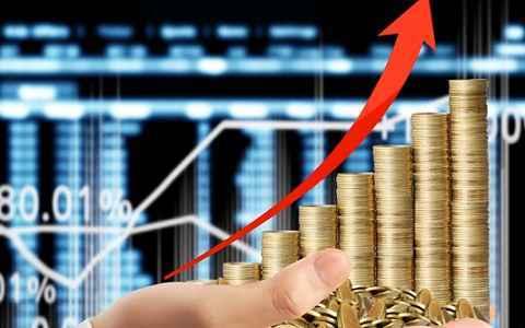 Literasi Keuangan Tangkal Investasi Bodong