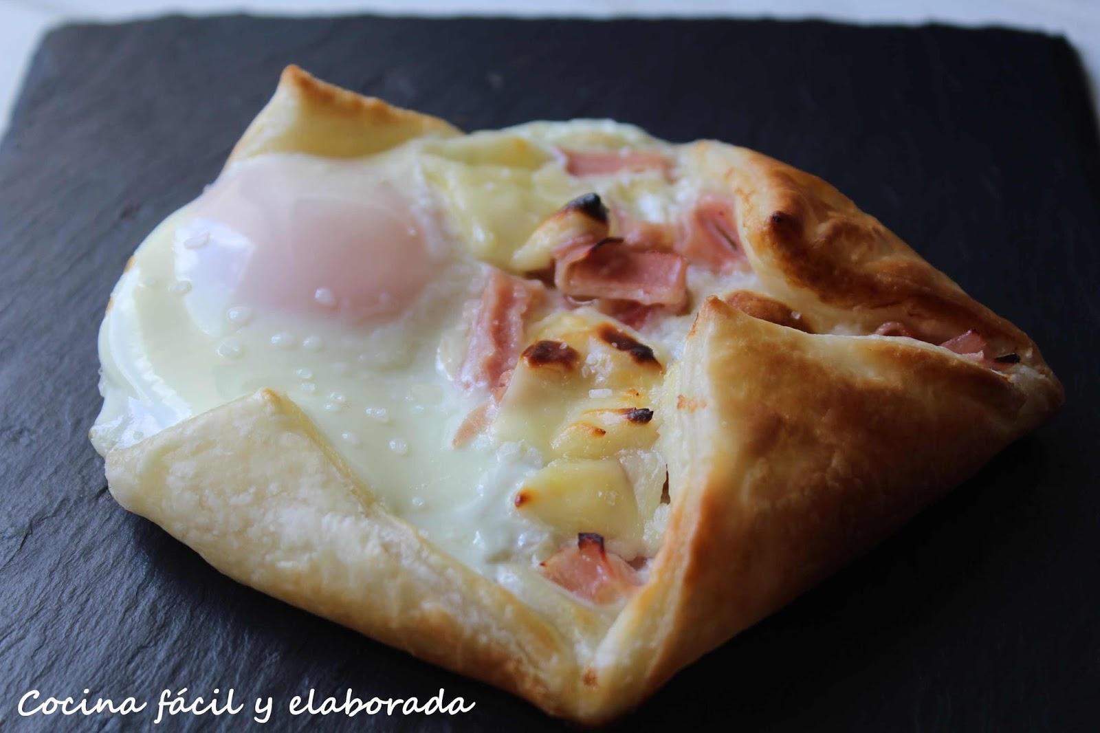 Lomo de cerdo relleno de jamn y queso recetas de cocina en