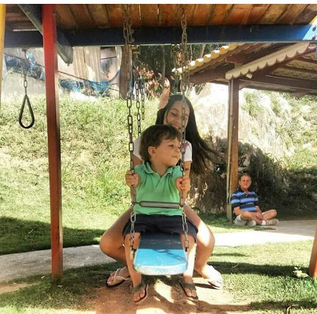 #luto #despedidas #família