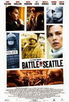 Watch Battle in Seattle Online Free in HD