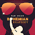 Bohemian Rhapsody Vídeo Review por JC. Hecho para fans de Queen