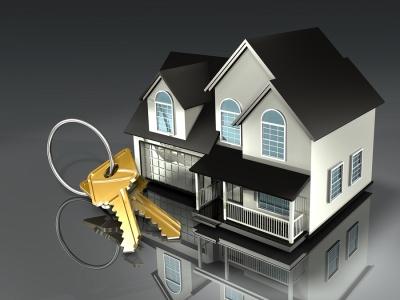 panduan beli rumah hingga dapat kunci