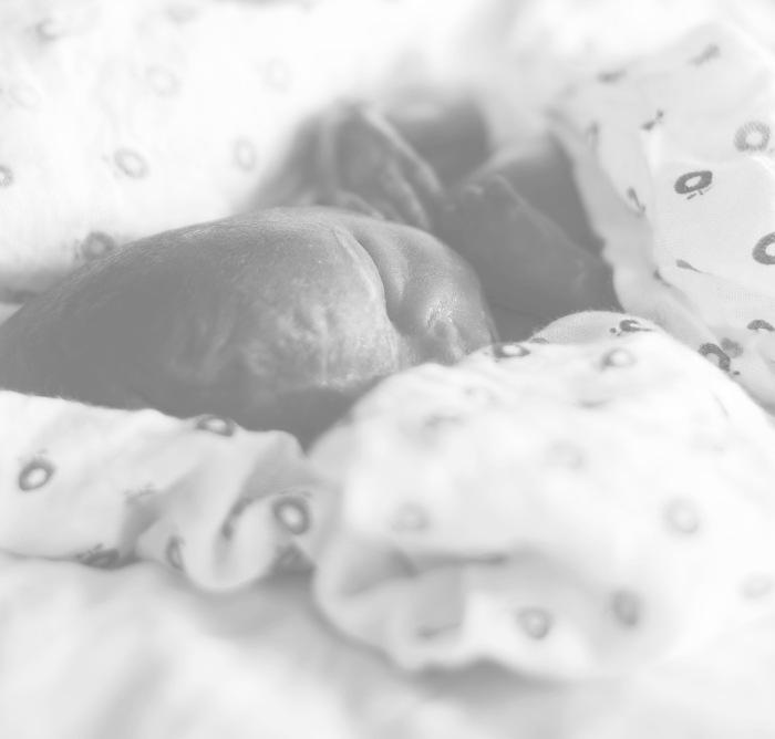 avbruten graviditet, avbryta graviditet, missfall, änglabarn, v22
