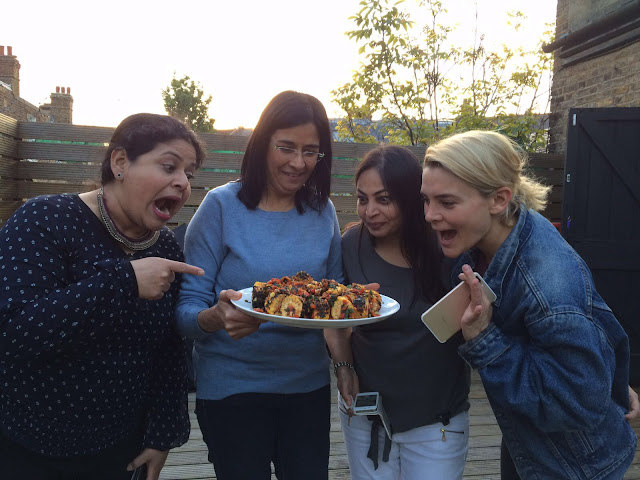 Simply.food, Jagruti's Cooking Odyssey, travelsfortaste