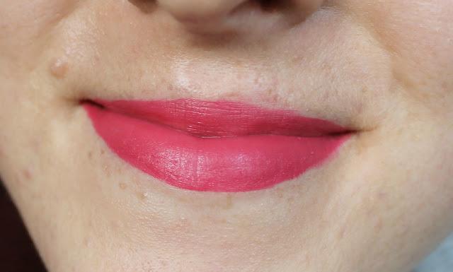 NYX Soft Matte Lip Cream and Primer Makeup Haul, NYX, Soft Matte Lip Cream, Soft Matte Lip Cream in San Paulo, Soft Matte Lip Cream in Copenhagen, Proof It! Waterproof Eyeshadow Primer, Beauty Haul, NYX Haul