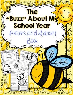 https://www.teacherspayteachers.com/Product/End-of-the-Year-Activities-1859447