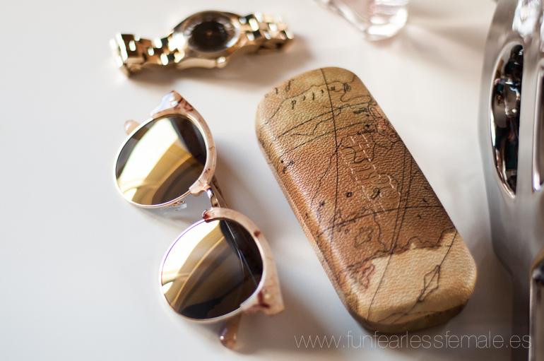 Firmoo, sunglasses, gafas de sol