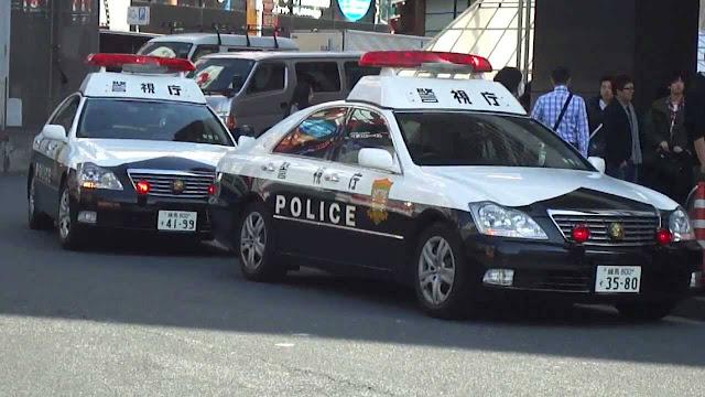 """""""Fugi por medo"""", declarou à Polícia. Brasileira foi presa por omissão de socorro"""