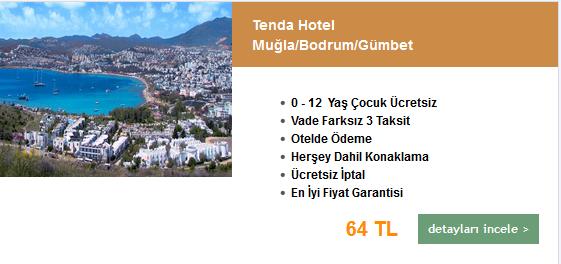 http://www.otelz.com/otel/tenda-hotel?to=924&cid=28