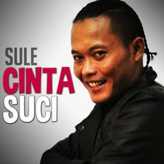 Download Lagu Mp3 Sule