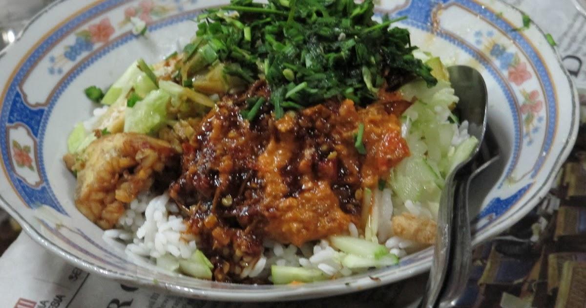 Image Result For Kuliner Pagi Di Cirebon