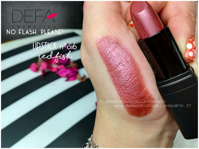 lipstick-swatches-redfish-defa