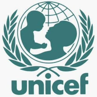 UNICEF Early Childhood Development Projects Under Review