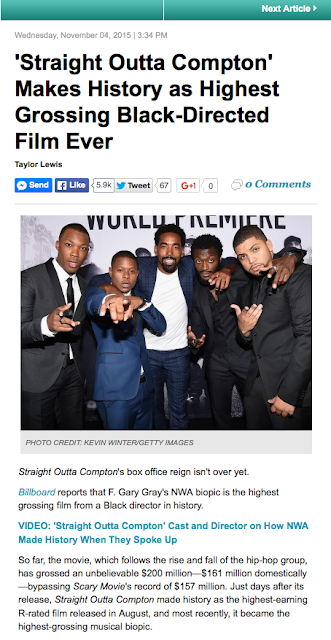 http://www.essence.com/2015/11/04/straight-outta-compton-makes-history-highest-grossing-black-directed-film-ever