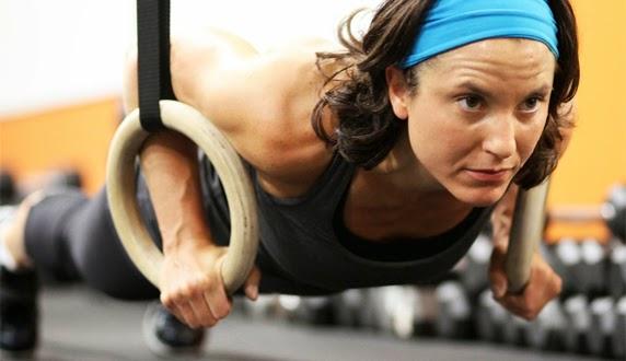 yaitu salah satu cara untuk membesarkan otot Cara Push Up yang Benar dan Manfaatnya