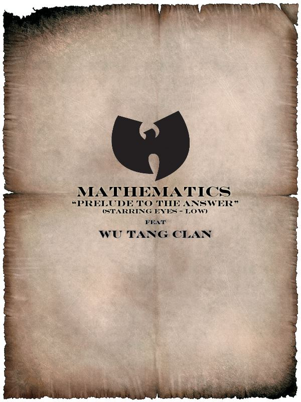 Pictures Of Wu Tang Clan Quotes Kidskunstinfo