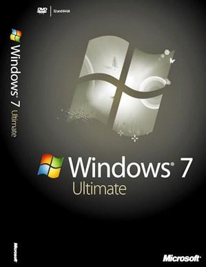 windows 7 ultimate 32 bit torrentle indir 2017
